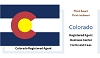 Colorado LLC - Form, Filing, Fees. IncSmart Colorado